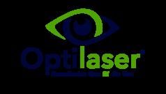 logo optilaser